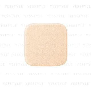 Cosme Decorte - AQMW Makeup Sponge for Powder Foundation (Square) 1 pc