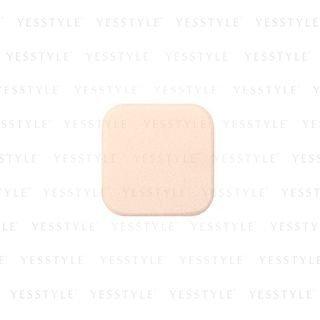 Cosme Decorte - Decorte Makeup Sponge E (Square) 1 pc