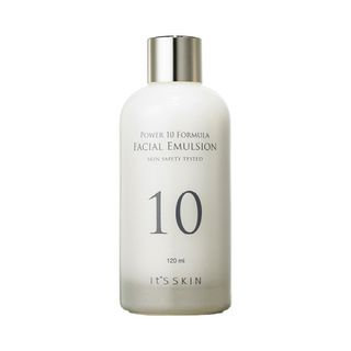 It's skin - Power 10 Formula Facial Emulsion 120ml