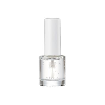 Missha - Self Nail Salon Care Look (Cuticle Remover) 9ml