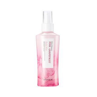 It's Skin Its skin - Body Blossom Pink Grapefruit Body Mist 155ml 155 ml
