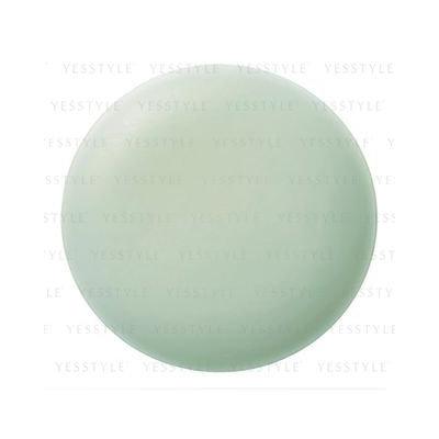 TAMANOHADA - Flower Herbal Facial Treatment Soap (Camomile) 85g