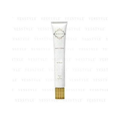 HACCI - Hand Cream (Moulis) 25g
