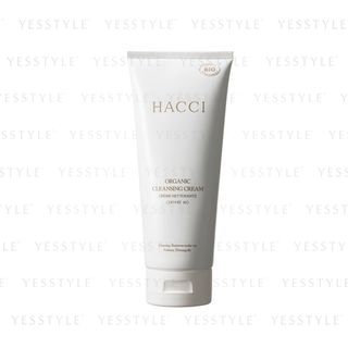 HACCI - Cleansing Cream 200g