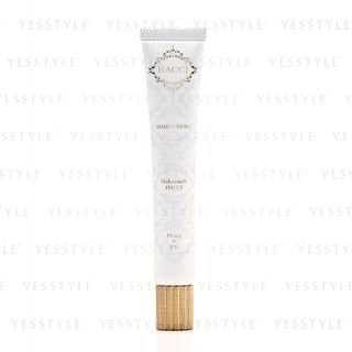 HACCI - Hand Cream (Mademoiselle) 25g