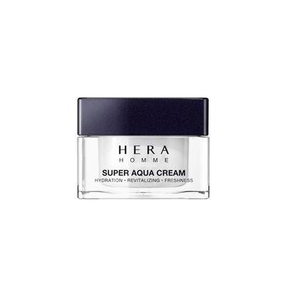HERA - Homme Super Aqua Cream 40ml 40ml