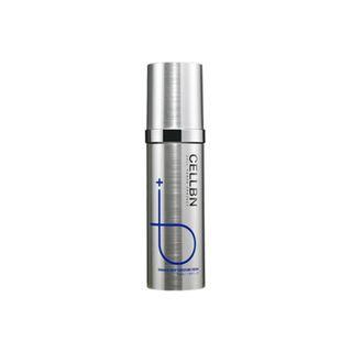 CELLBN - Damage Deep Moisture Cream 50ml 50ml