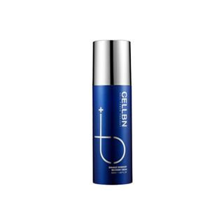 CELLBN - Damage Overnight Recovery Cream 50ml 50ml