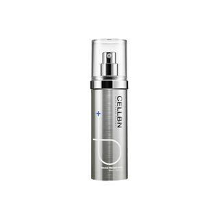 CELLBN - Damage Precious Serum 50ml 50ml