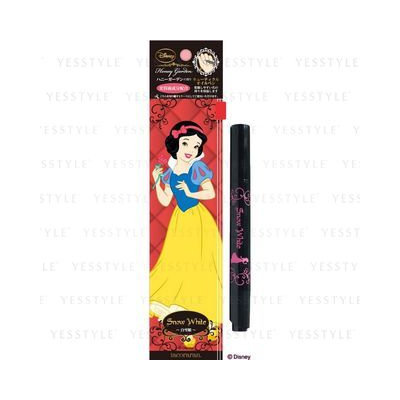 Lacolaran - Cuticle Oil Pen (Snow White) 1 pc