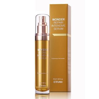 D'ran DRAN - Wonder Repair Intensive Serum 50ml 50ml