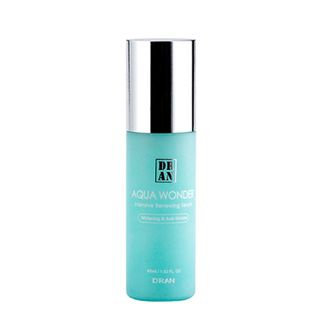 D'ran DRAN - Aqua Wonder Intensive Renewing Serum 45ml 45ml