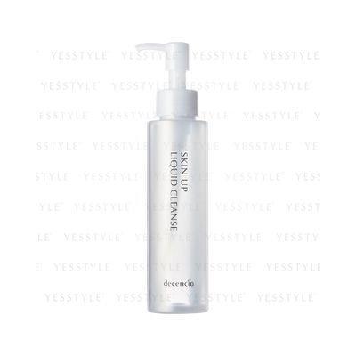 DECENCIA - Skin Up Liquid Cleanse 120ml