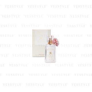 Beaute De Sae - Natural Perfumed Eau De Toilette (Rose Bouquet) 50ml
