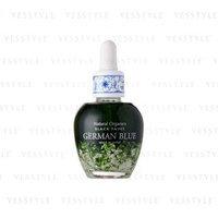 BLACK PAINT - Premium German Platinum (Scent Of Forest) (Green Series) 50ml