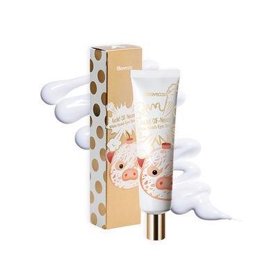 Elizavecca - Gold CF-Nest White Bomb Eye Cream 30ml 30ml