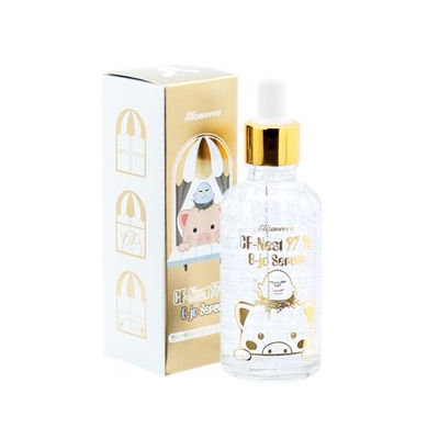Elizavecca - CF-Nest 97% B-Jo Serum 50ml 50ml