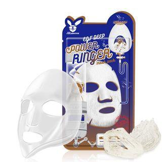 Elizavecca - EGF Deep Power Ringer Mask Pack 1pc 23ml