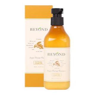 BEYOND - Argan Therapy Shampoo 300ml 300ml