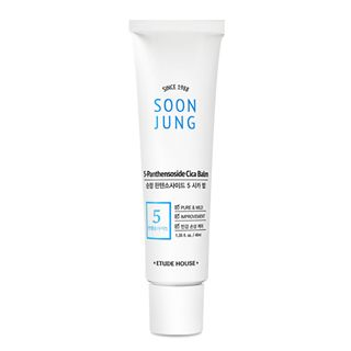 Etude House - Soon Jung 5-Panthensoside Cica Balm 40ml 40ml