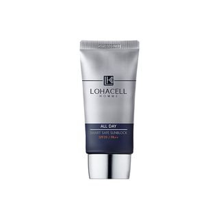 LOHACELL - All Day Smart Safe Sun Block SPF39 PA++ 40ml 40ml