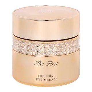 O HUI - The First Revolution Eye Cream 55ml (Gold Edition) 55ml