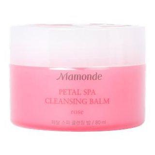 Mamonde Petal Super Cleansing Balm