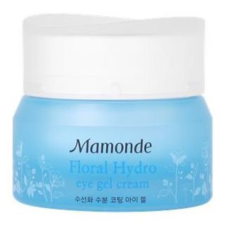Mamonde Floral Hydro Eye Gel Cream