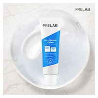 PRELAB - Hydro Bandage Cream 50ml 50ml