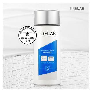 PRELAB - Hydro Pore Capture Gel Mask 70ml 70ml