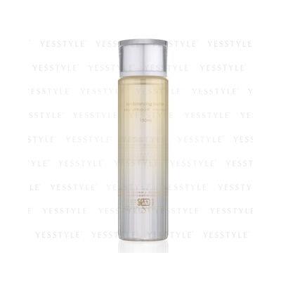 E.sa.white E.SA. white - Skin Balancing Solution 150ml