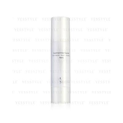 E.sa.white E.SA. white - Treatment Gel Pack SK 96ml