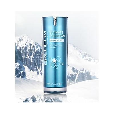 SKEDERM - Ultimate Eye Cream 15ml 15ml