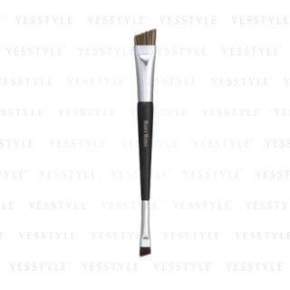 Rosy Rosa - Double Eyebrow Brush 1 pc