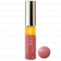 VECUA - Honey Luster Color Lip Serum (#019 Koiakane) 6.3g