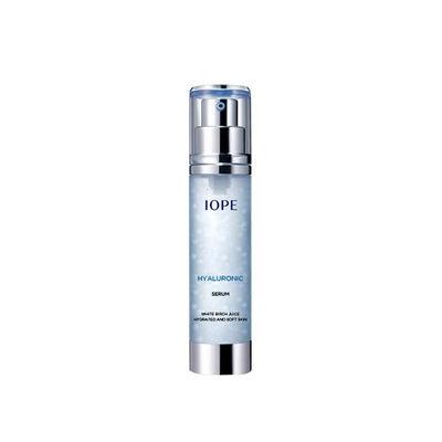 IOPE - Hyaluronic Serum 45ml 45ml