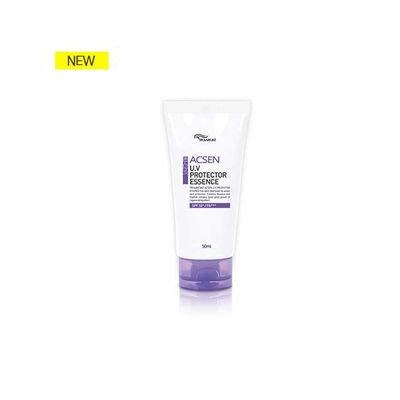 TROIAREUKE - UV Protector Essence SPF50+ PA+++ 50ml 50ml