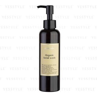 ORMONICA - Organic Facial Wash 180ml