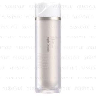 Mentholatum - Episteme Treatment Clear Lotion Stage 1 150ml