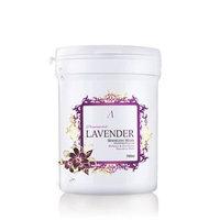 Anskin - Premium Herb Lavender Modeling Mask 700ml 700ml