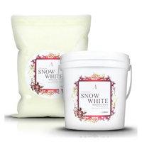 Anskin - Premium Snow White Modeling Mask 1kg 1kg