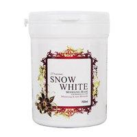 Anskin - Premium Snow White Modeling Mask 700ml 700ml
