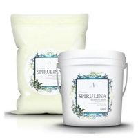 Anskin - Premium Spirulina Modeling Mask 1kg 1kg