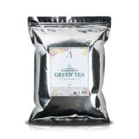 Anskin - Original Green Tea Modeling Mask 1kg 1kg