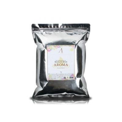 Anskin - Original Aroma Modeling Mask 1kg 1kg