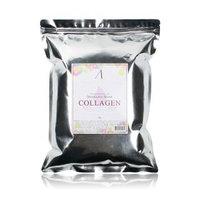 Anskin - Original Collagen Modeling Mask 1kg 1kg