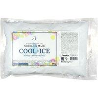 Anskin - Original Cool-Ice Modeling Mask (Refill) 240g 240g