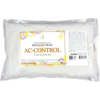 Anskin - Original AC Control Modeling Mask (Refill) 240g 240g
