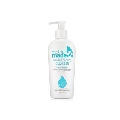mother made - CERA-Cell Gentle Foaming Cleanser 207ml 207ml