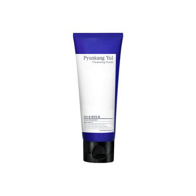 Pyunkang Yul - Cleansing Foam 180ml 180ml